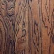 富得利榆木浮雕B地板