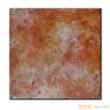 金意陶-流金岁月-墙砖-KGQE050530(500*500MM)