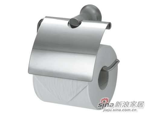 TOTO卷纸器DSP01-0