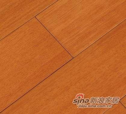 上臣地板摘亚木24-WG-2-0