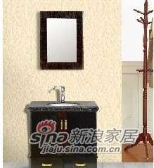 奥普 集成卫浴-AP-3121009-0