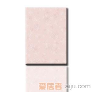 红蜘蛛瓷砖-墙纸系列-墙砖RW43105(300*450MM)1