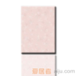 红蜘蛛瓷砖-墙纸系列-墙砖RW43105(300*450MM)