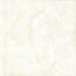 JAY0899012胭脂石 大理石