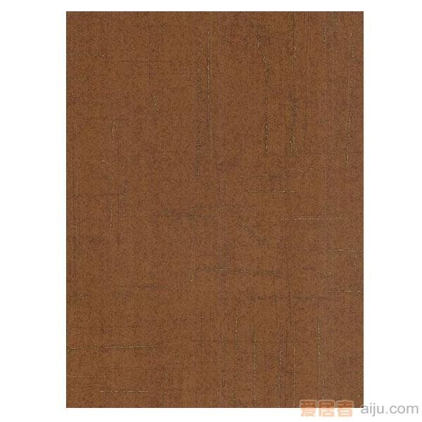 凯蒂纯木浆壁纸-艺术融合系列AW52053【进口】1