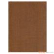 凯蒂纯木浆壁纸-艺术融合系列AW52053【进口】