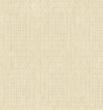 欣旺壁纸cosmo系列黑客地带CM2112A