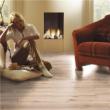德合家ROOMS 强化地板R1006乡村橡木