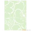 凯蒂纯木浆壁纸-写意生活系列AW53080【进口】