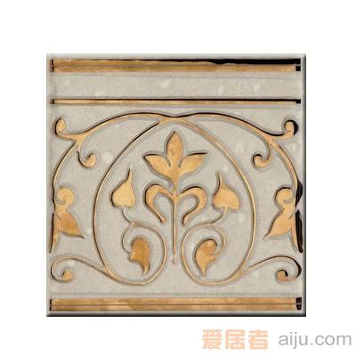 嘉俊-艺术质感瓷片[城市古堡系列]DD1501F(150*150MM)1
