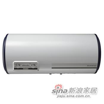 阿里斯顿电热水器-0