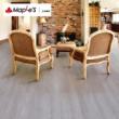北美枫情地板 强化复合地板