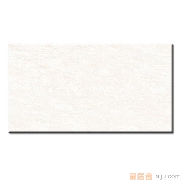 冠珠-真石100系列-墙砖GQA62113(300*600MM)1