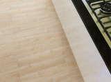 欧典地板都市主人系列加拿大枫木