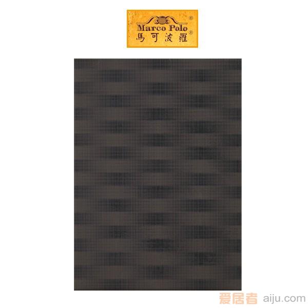 马可波罗-时空格调系列-墙砖-45549(316*450mm)1