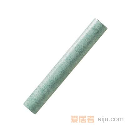 嘉俊-艺术质感瓷片[城市古堡系列]DD1503K(20*150MM)1