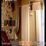 宝隆抗菌散热器/暖气-经典系列-ZT47150