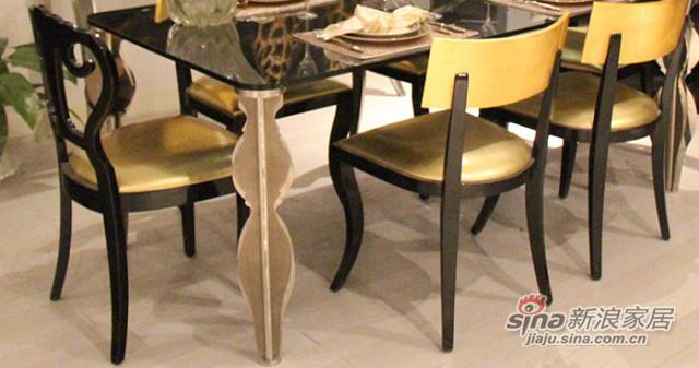 普罗蒙椅-1