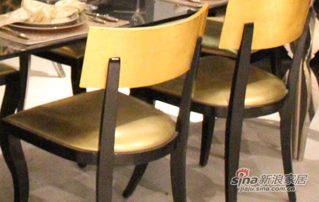 普罗蒙椅-3