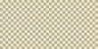 L&D瓷质哑光砖系列威登皮石