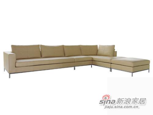 康耐登康的系列沙发DS00819 -0