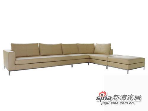 康耐登康的系列沙发DS00819