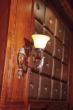 好莱客美尚印象护墙板