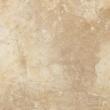 蒙娜丽莎拉菲系列瓷砖