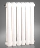 钢制暖气片60方头