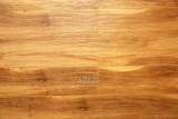 德尔比利弗庄园TC06强化复合地板