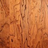 瑞澄地板--多层仿古系列--榆木雅典古城RCD×-01