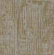 欣旺壁纸cosmo系列零度空间CM2106A
