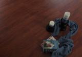 瑞嘉地板鸿运花梨