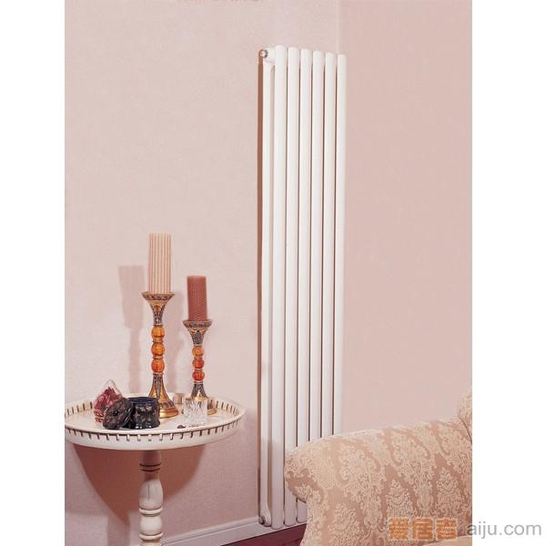 九鼎-钢制散热器-鼎立系列-5BPL15001