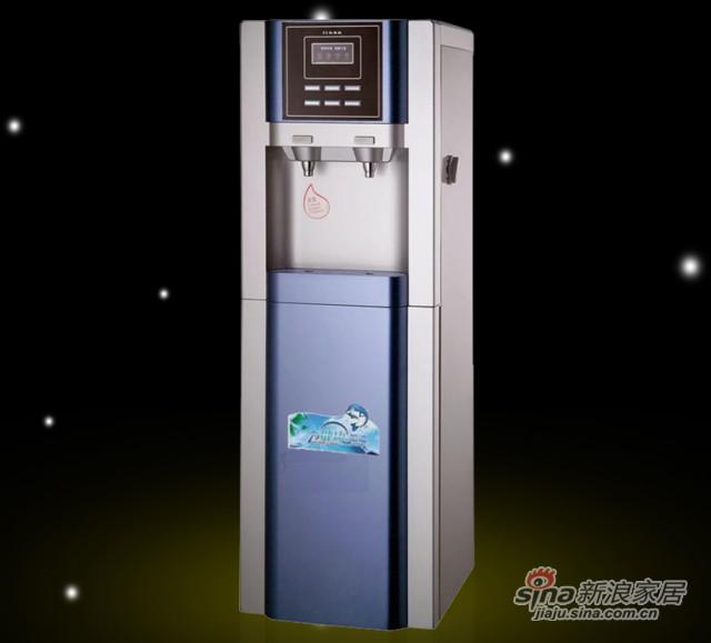 办公室直饮机S-AJY-U300