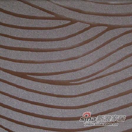 皇冠壁纸沙雕之旅系列98503-0