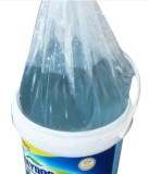 美涂士透明纳米防水剂