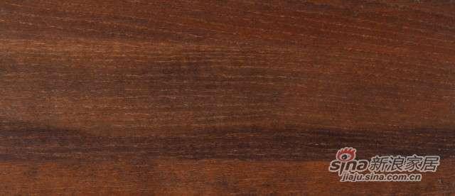 菲林格尔强化地板-锡耶纳橡木T系列-0