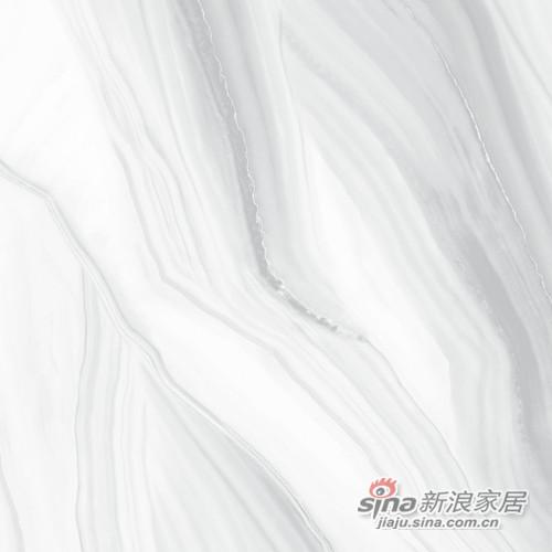 兴辉瓷砖浪花白1SG801005F-2