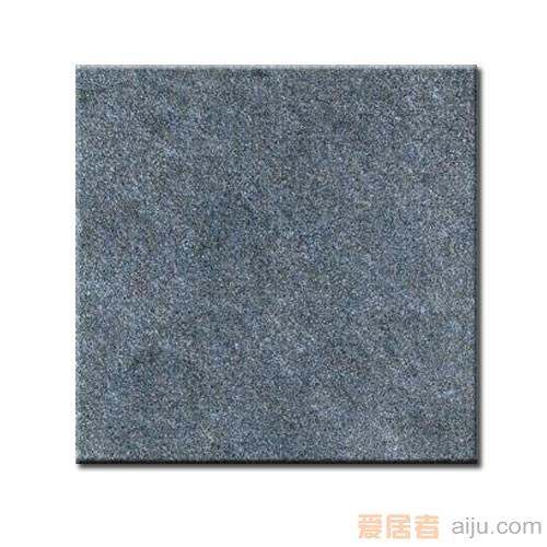 金意陶-双品石系列-墙砖-KGQD060725(600*600MM)1