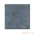 金意陶-双品石系列-墙砖-KGQD060725(600*600MM)