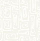 欣旺壁纸cosmo系列异域空间CM2090A