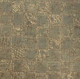皇冠壁纸金粉世家系列88336