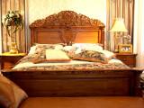 塞特维那805马塔兰系列卧房