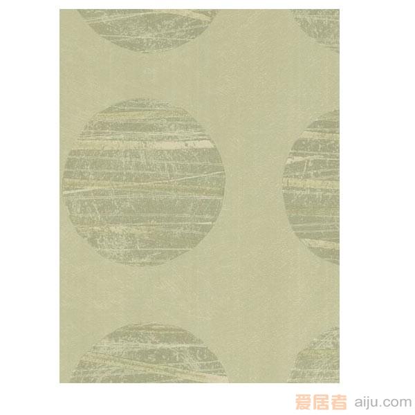 凯蒂纯木浆壁纸-艺术融合系列AW52030【进口】1