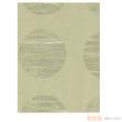 凯蒂纯木浆壁纸-艺术融合系列AW52030【进口】