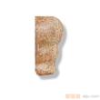 金意陶-古韵传说-转角-KGDA169526R41(60*35MM)