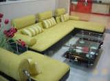 罗曼家日J6282沙发