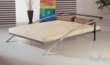 阳光生活沙发床SL5001