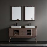 阿洛尼浴室柜-臻品A1918